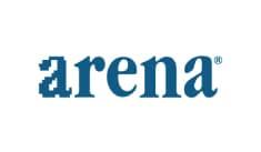 Arena Bilgisayar