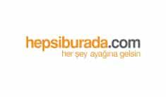 Hepsiburada.com
