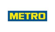 MetroGross