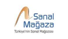 Sanalmagaza.com